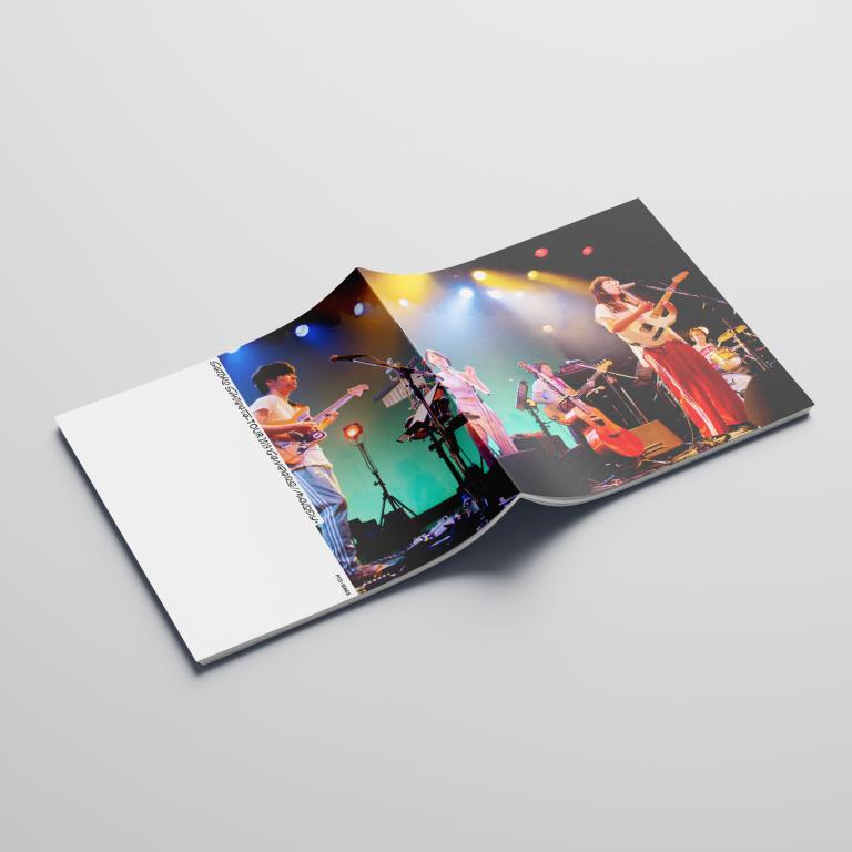 book_H1-H4