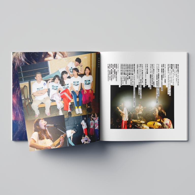 book_p9-p10